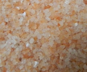 Salt, himalayan, celtic sea salt